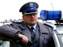 fot. TVP 43