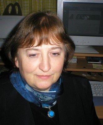 Agnieszka Zalewska jest specjalistką w dziedzinie fizyki wysokich energii (fot. www. - uid_88289055d9cdd2369f181f4a1b4067f81342614104622_width_800_play_0_pos_0_gs_0