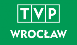 tvp-wroclaw