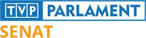 tvp-paralment-senat