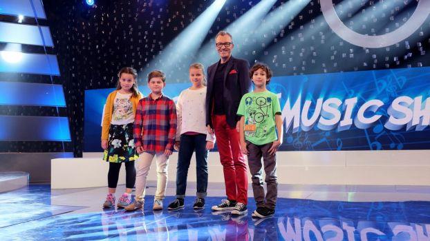 petersburski-music-show