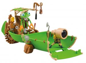 zwiekszylismy-pule-nagrod-do-9-zestawow-ufundowanych-przez-tm-toys-sp-z-oo-wylacznego-dystrybutora-zabawek-na-licencji-tree-fu-tom