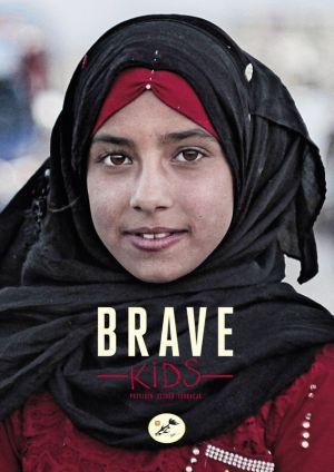 12letnia-dziewczynka-z-syrii-twarza-brave-kids-2017