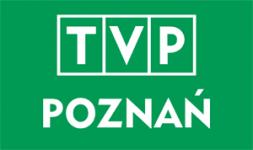 tvp-poznan