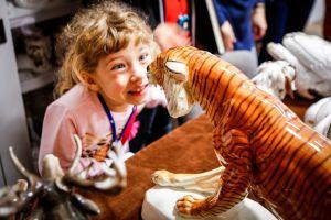 zapraszamy-na-wystawe-przygotowana-przez-dzieci-dla-wszystkich