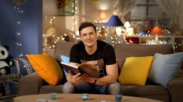 czytanie-przed-spaniem