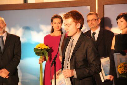 fot. archiwum TVP Łódź