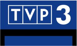 tvp3-bialystok