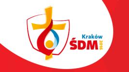 sdm-krakow-2016