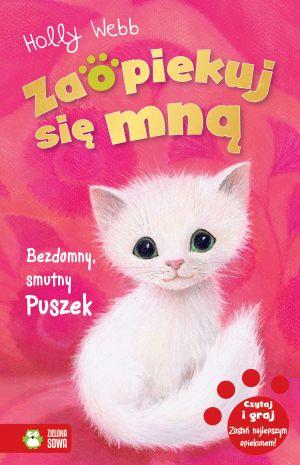to-wzruszajaca-lektura-nie-tylko-dla-milosnikow-kotow