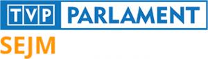 tvp-parlament-sejm