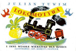 30-maja-o-godz-19-tydzien-czytania-dzieciom-zostanie-zainaugurowany-wspolnym-czytaniem-lokomotywy-juliana-tuwima