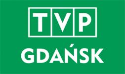 tvp-gdansk