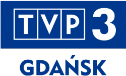 tvp3-gdansk