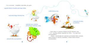 zenon-wiewiurka-opatrzyl-ksiazke-wesolymi-ilustracjami