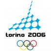 Turyn 2006