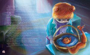 pogodne-ilustracje-w-ksiazkach-serii-misia-i-jej-mali-pacjenci-wykonala-agnieszka-filipowska