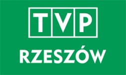 tvp-rzeszow
