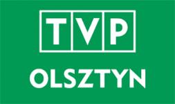 tvp-olsztyn