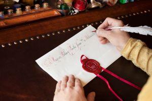 otwarte-warsztaty-kaligrafii-dla-rodzin-sa-bardzo-interesujace-fot-rafal-pudlo