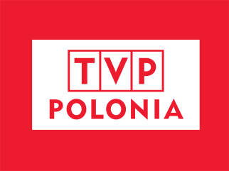 tvp polonia telewizja polska sa