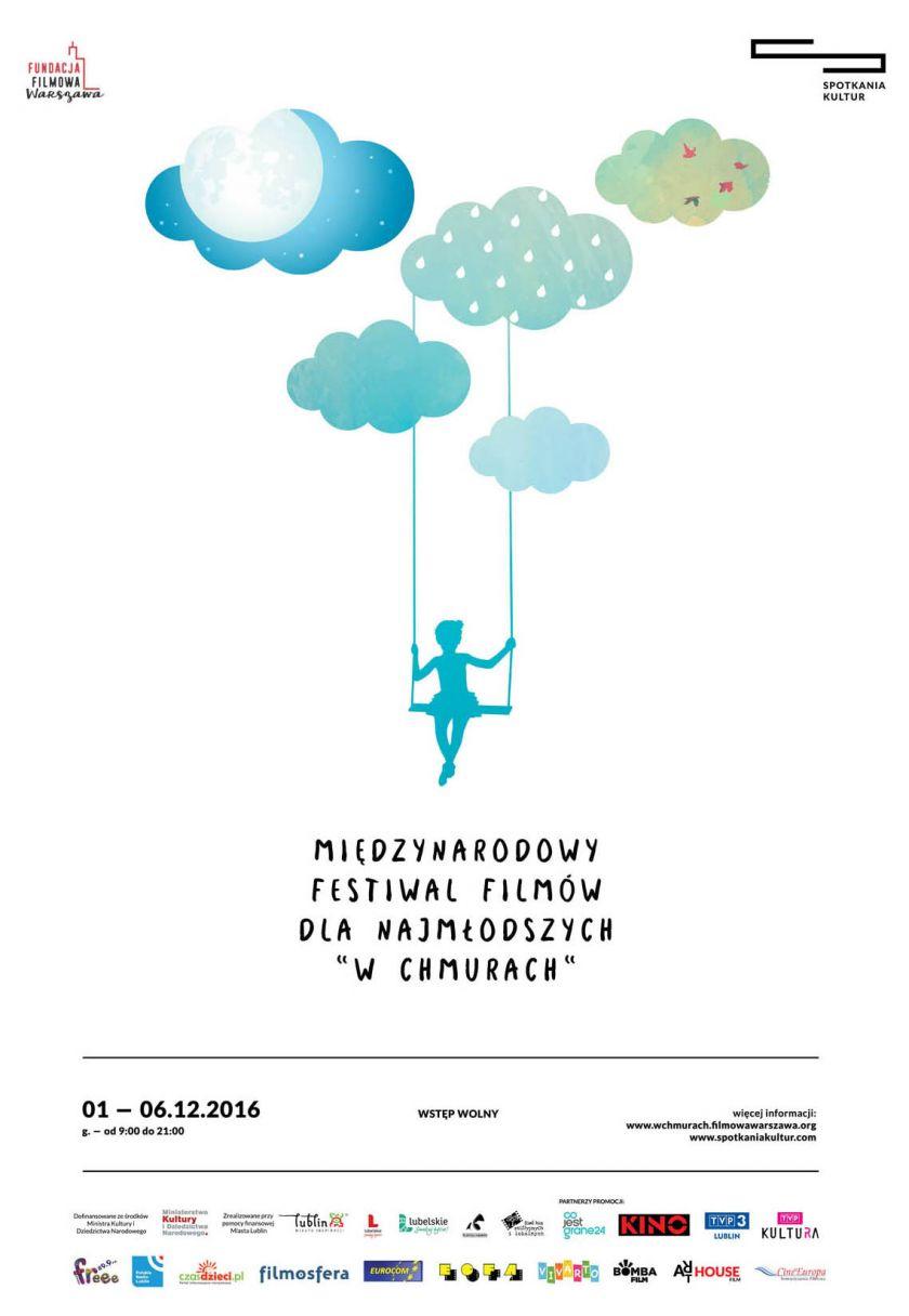 Międzynarodowy Festiwal Filmów dla Najmłodszych