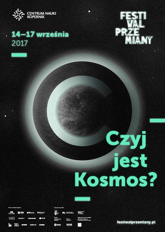 Festiwal Przemiany 2017