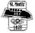 Sankt Moritz 1928