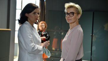 Scena ze spektaklu (fot.TVP)