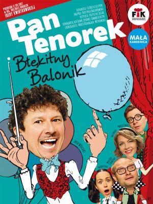 pan-tenorek-jest-hodowca-balonikow