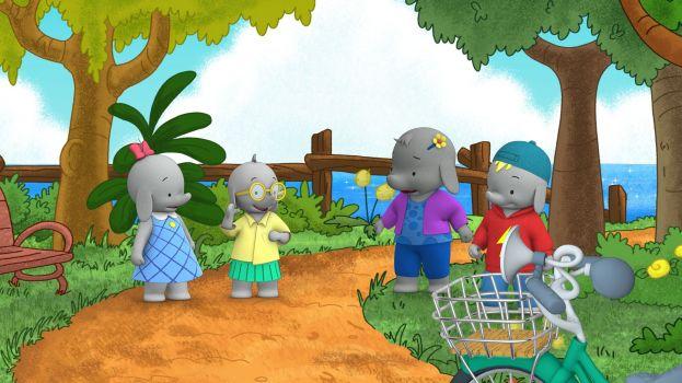 przygody-sloniczki-elli