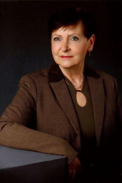 Teresa Głąbówna