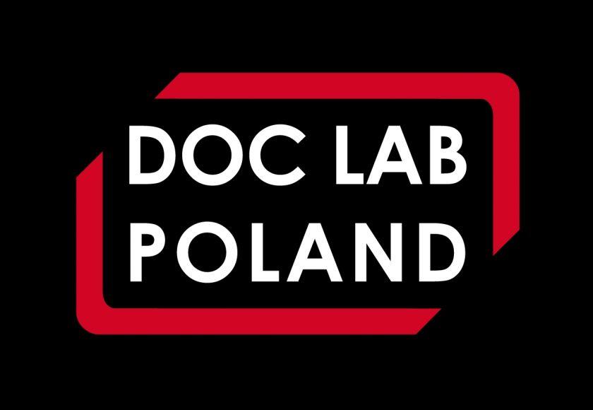 Startuje 5. edycja DOC LAB POLAND.