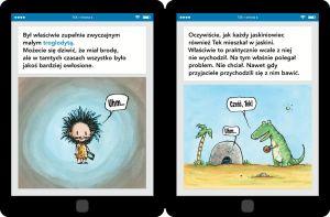 autorem-ksiazki-i-ilustracji-jest-patrick-mcdonnell-popularny-amerykanski-autor-ksiazek-dla-dzieci-i-laureat-wielu-nagrod