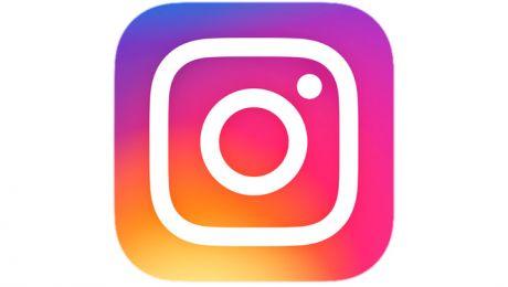Instagram TVP3 Szczecin