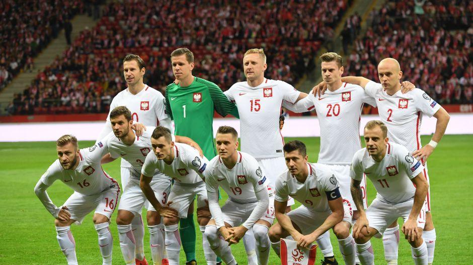 (fot. PAP/Bartłomiej Zborowski)