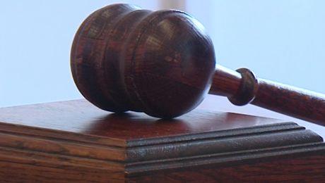 Prokuratura: sąd w Wiedniu zadecyduje we wtorek o ekstradycji podejrzanego Pawła K. (fot. arch. TVP Kraków)