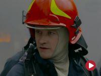 Strażacy, odc. 2