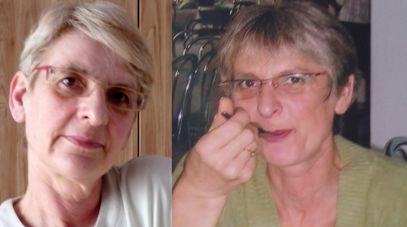 Mieczysława Pawlica zaginęła z 17 na 18 sierpnia 2015 r.