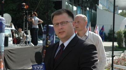fot. zbiory prywatne