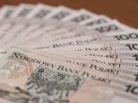 Banki pomogą najbiedniejszym kredytobiorcom zadłużonym we frankach szwajcarskich