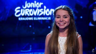Eurowizja Junior 2017