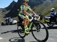 Majka: moim kolejnym celem Vuelta a Espana