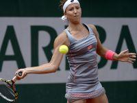 Kania, Janowicz, Kubot – środa z French Open