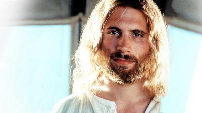 Biblia: Jezus, cz. 4