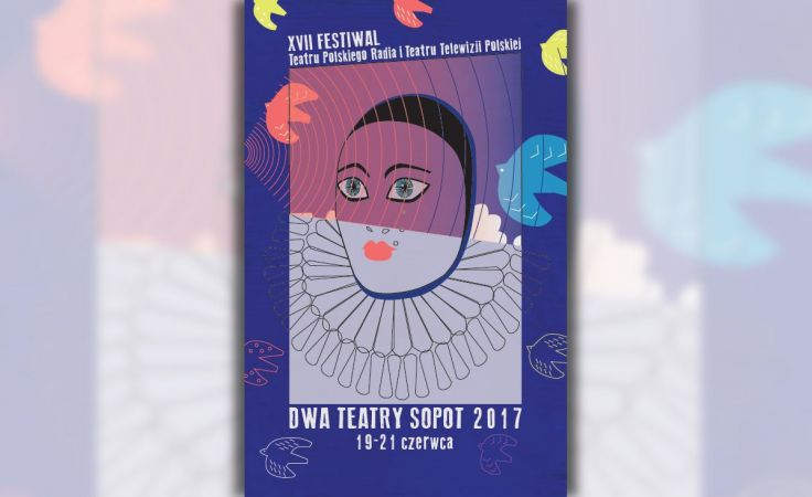 Dwa Teatry 2017