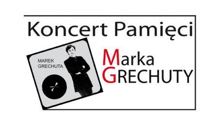 9 października minęła rocznica śmierci Marka Grechuty. (fot. ceik.eu).