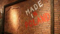 Teleturniej Made in Poland w TVP  Polonia