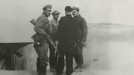 Film dokumentalny Leszka Wiśniewskiego
