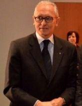 Jacek Bierkowski